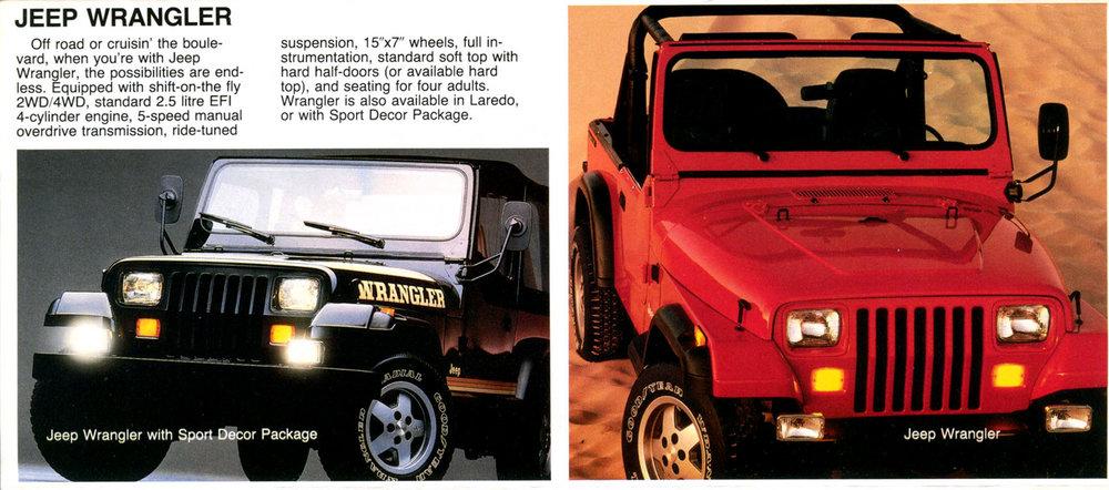 TunnelRam_Jeep (61).jpg