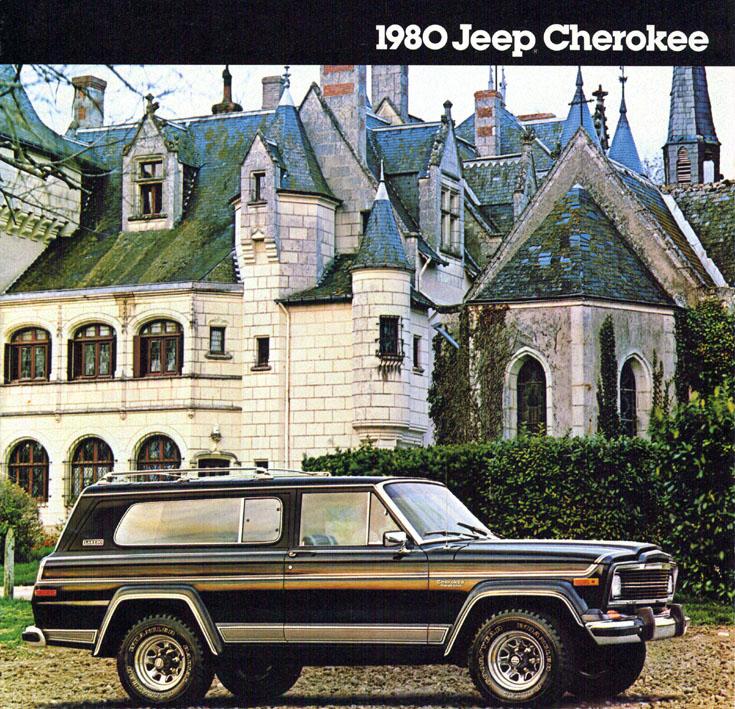 TunnelRam_Jeep (48).jpg