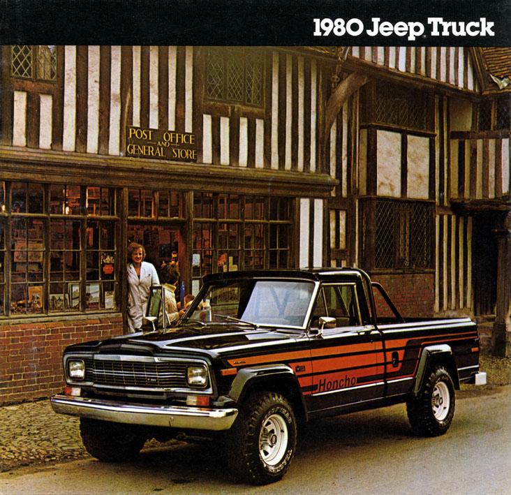 TunnelRam_Jeep (50).jpg