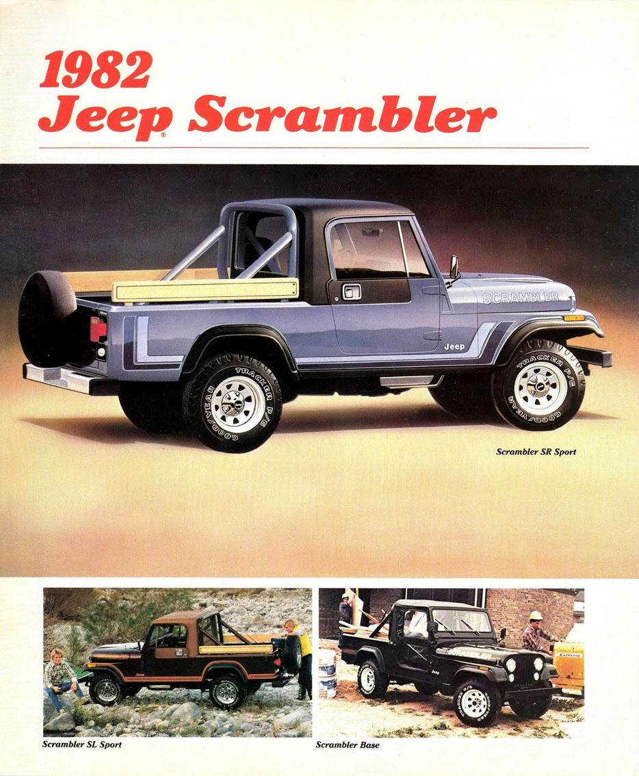 TunnelRam_Jeep (56).jpg