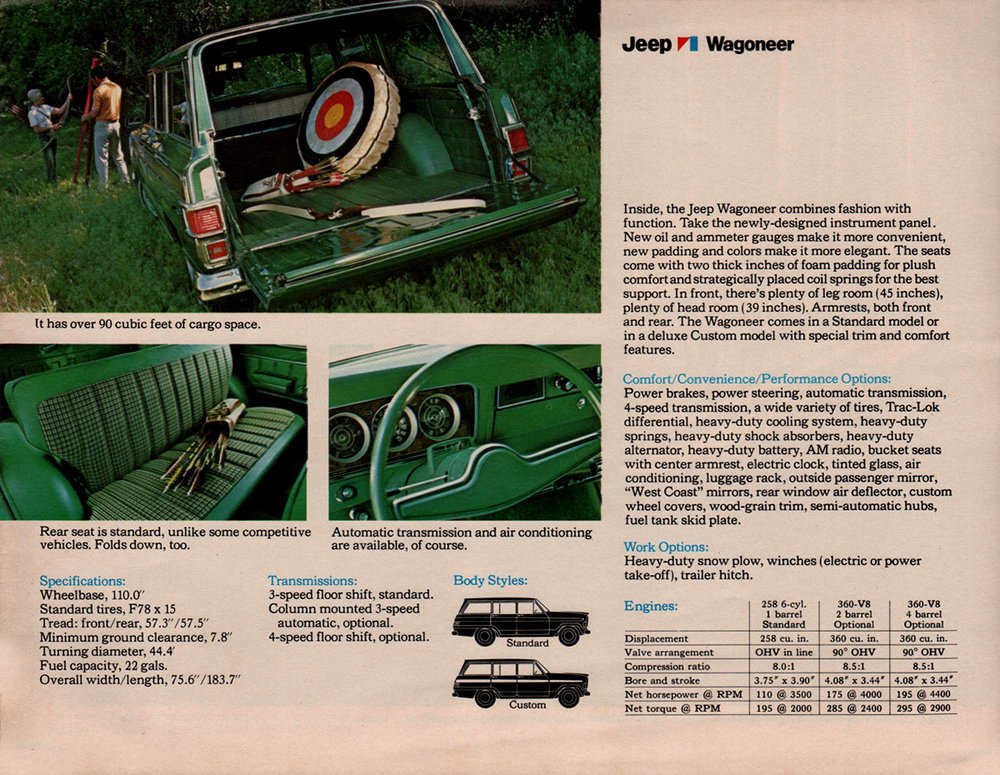 TunnelRam_Jeep (65).jpg