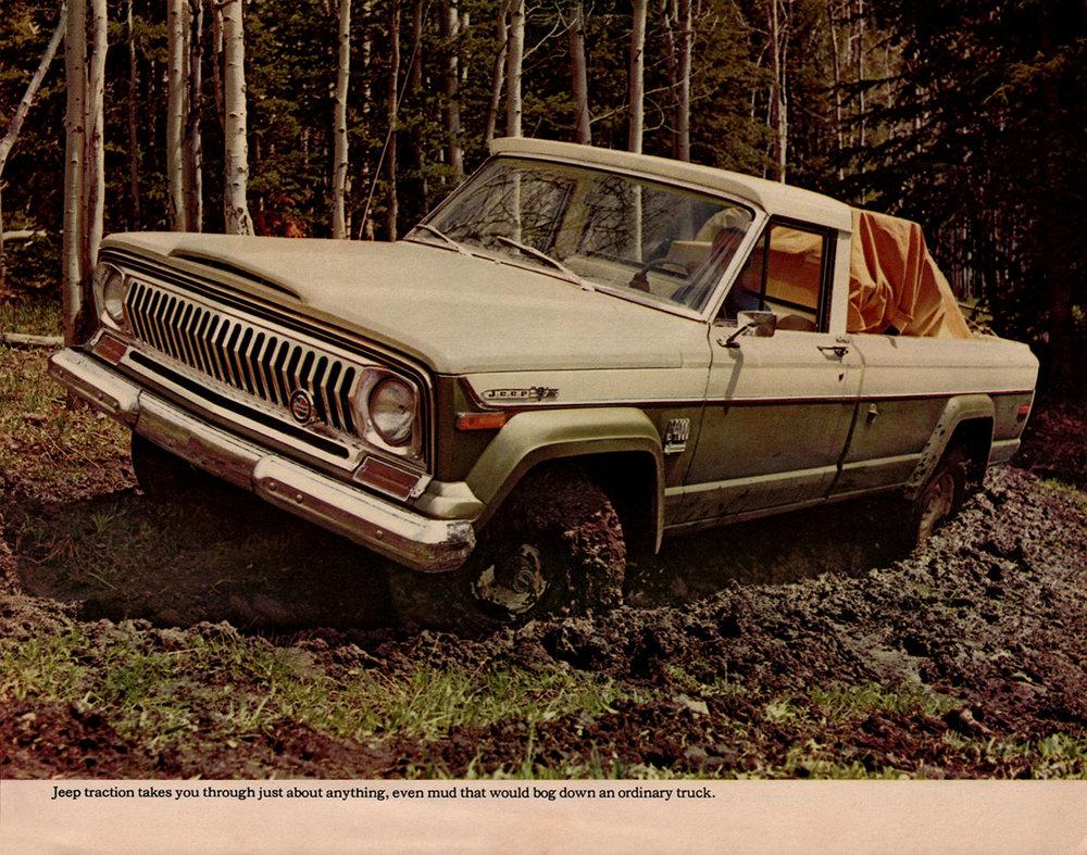 TunnelRam_Jeep (66).jpg