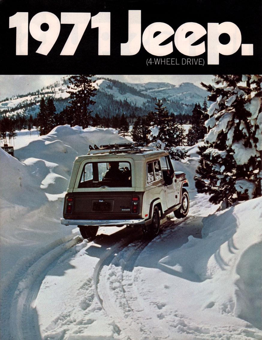 TunnelRam_Jeep (62).jpg