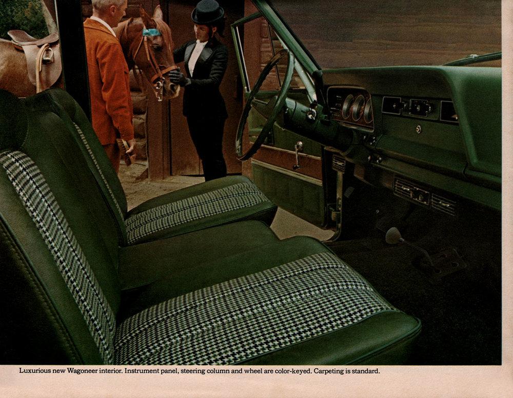 TunnelRam_Jeep (64).jpg