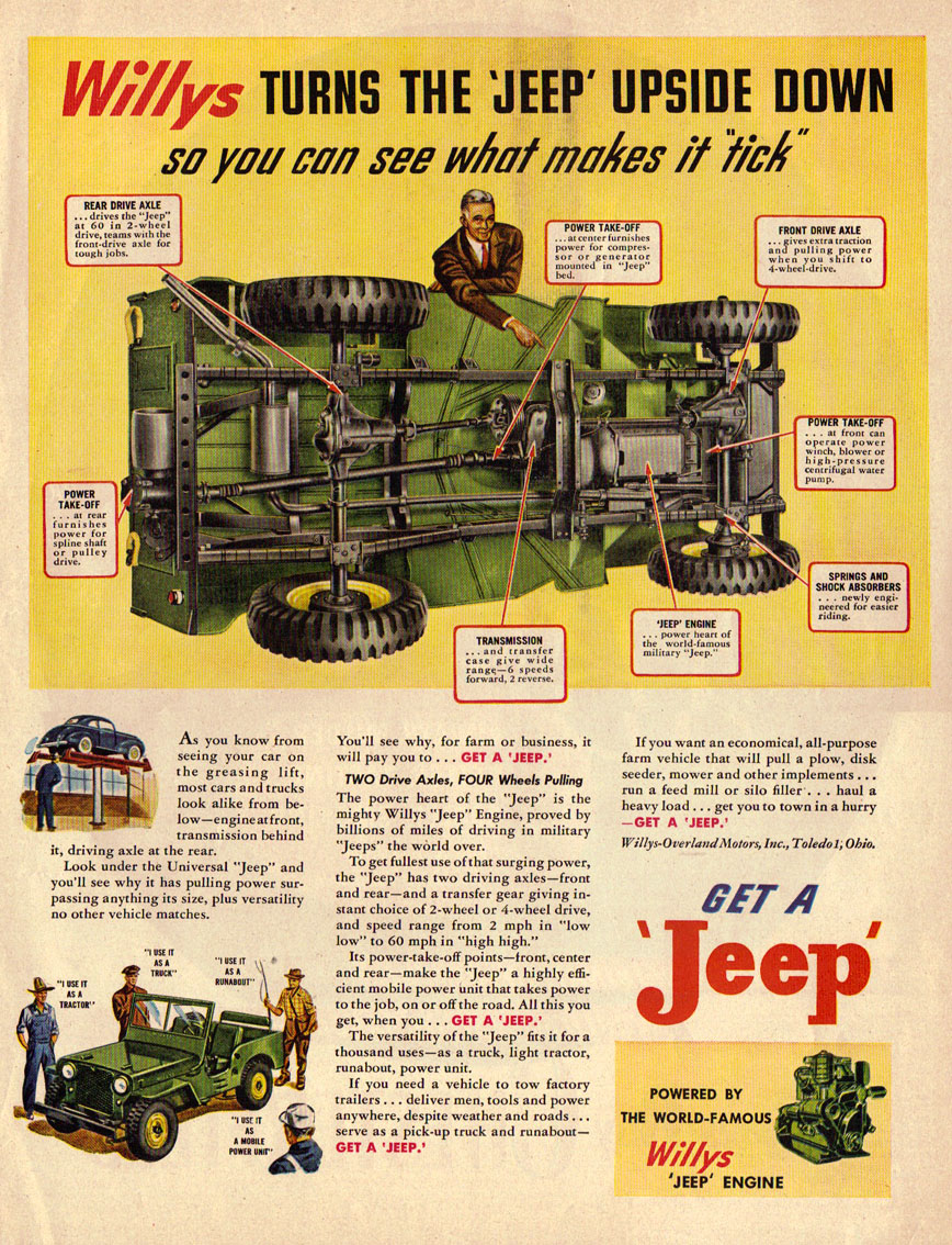 TunnelRam_Jeep (67).jpg