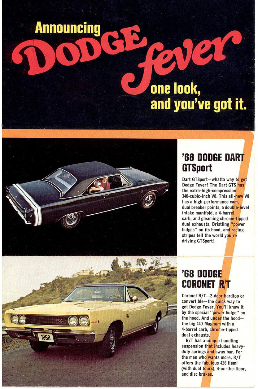 Dodge tunnel ram tunnelramdodge 16g publicscrutiny Choice Image