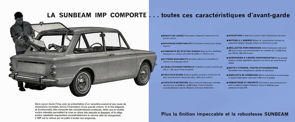 TunnelRam_Imp (1).jpg