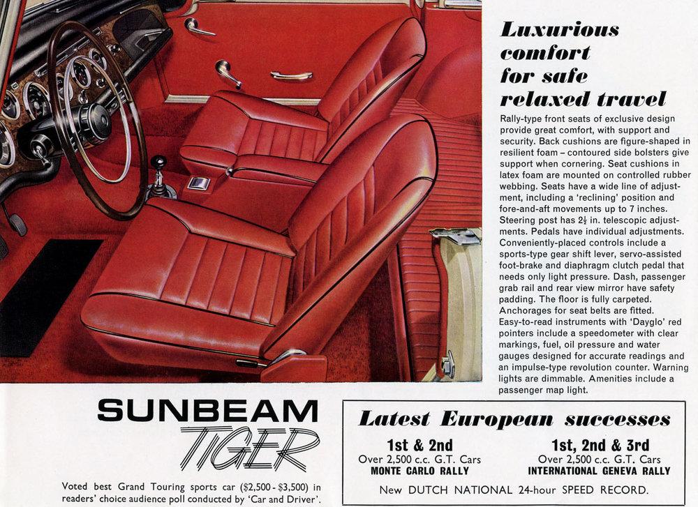 TunnelRam_Sunbeam_Tiger (1).jpg