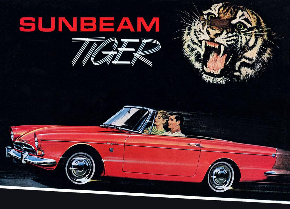 TunnelRam_Sunbeam_Tiger (9).jpg