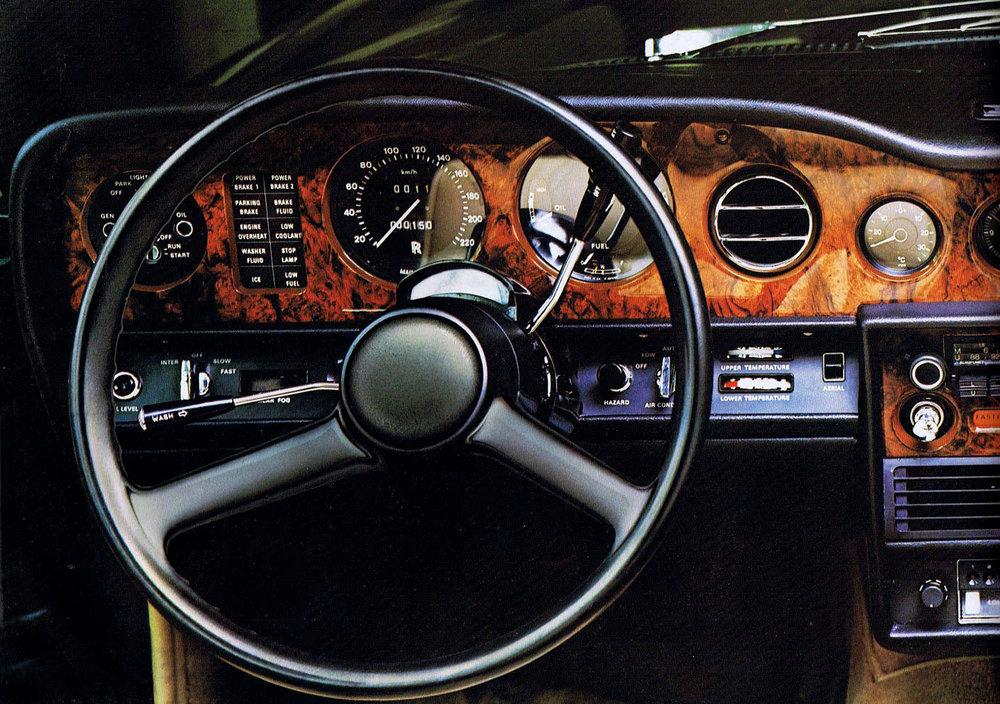 TunnelRam_1977_Rolls (4).jpg