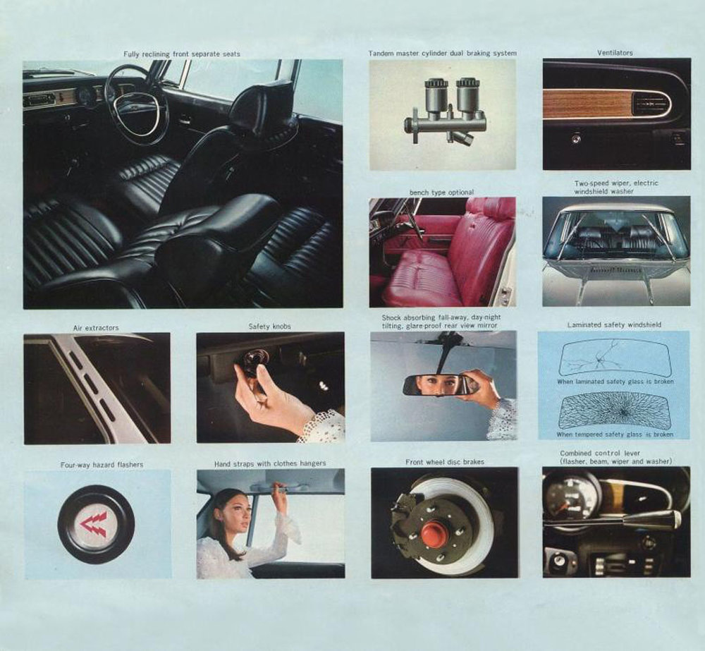 TunnelRam_Mazda_1800_interior.jpg