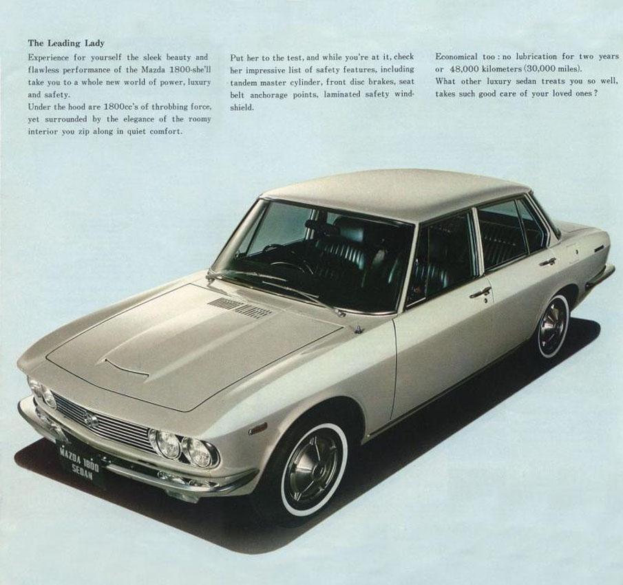 TunnelRam_Mazda_1800 (2).jpg