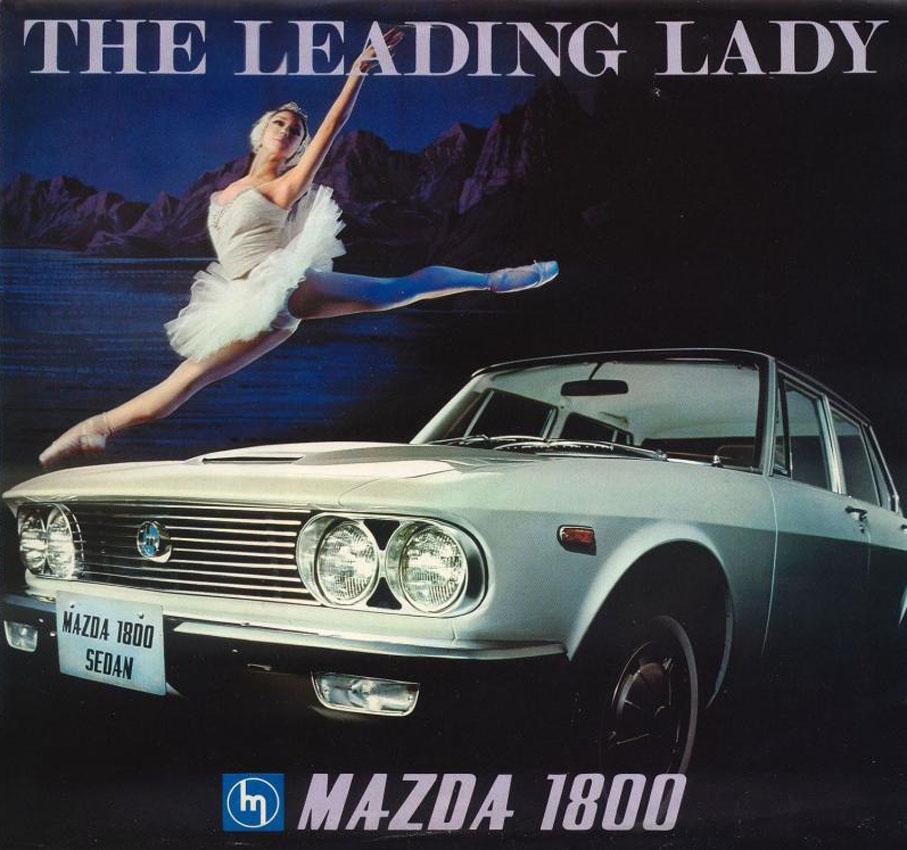 TunnelRam_Mazda_1800.jpg