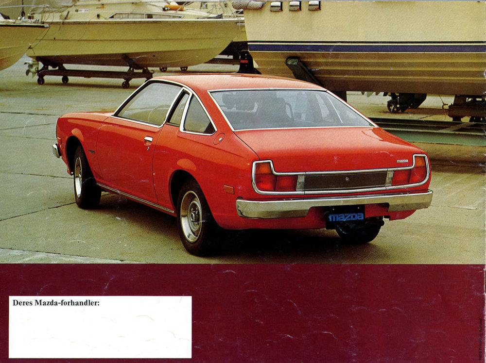 TunnelRam_Mazda (17).jpg
