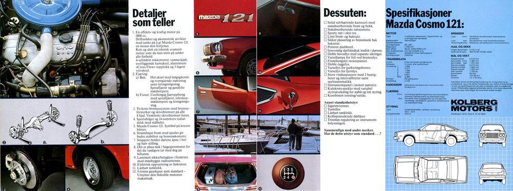TunnelRam_Mazda (10).jpg