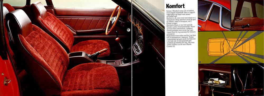 TunnelRam_Mazda (1).jpg