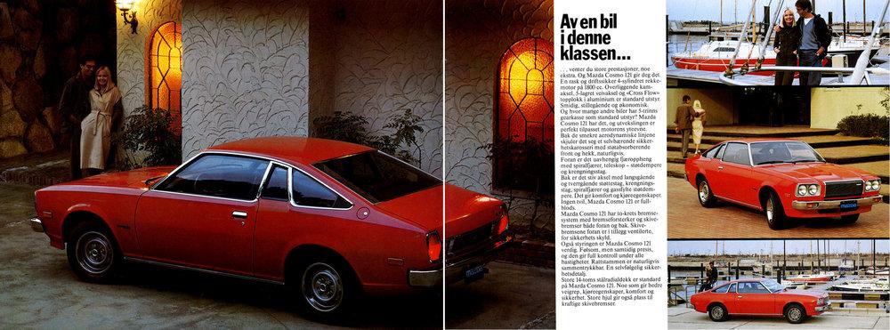 TunnelRam_Mazda (13).jpg