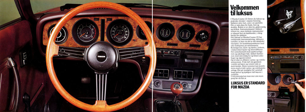 TunnelRam_Mazda (14).jpg