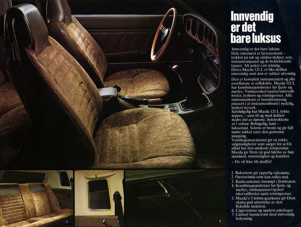 TunnelRam_Mazda (11).jpg