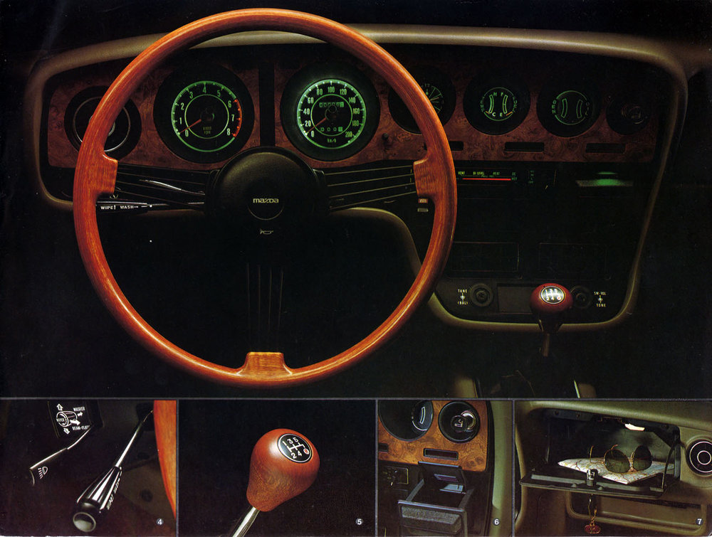 TunnelRam_Mazda (18).jpg