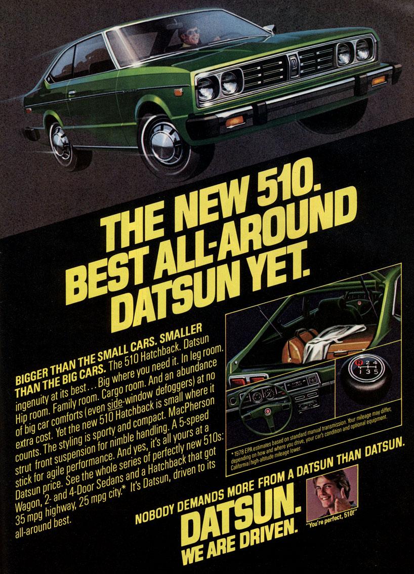 TunnelRam_Datsun (10).jpg