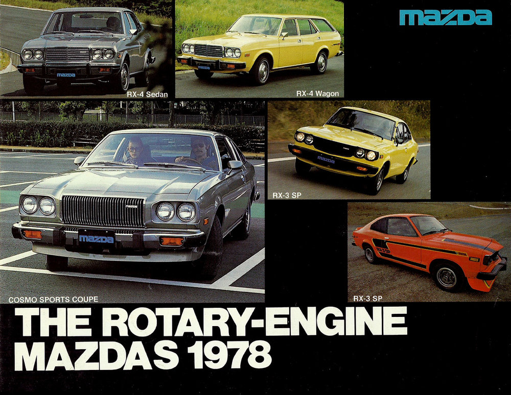 TunnelRam_Mazda (19).jpg