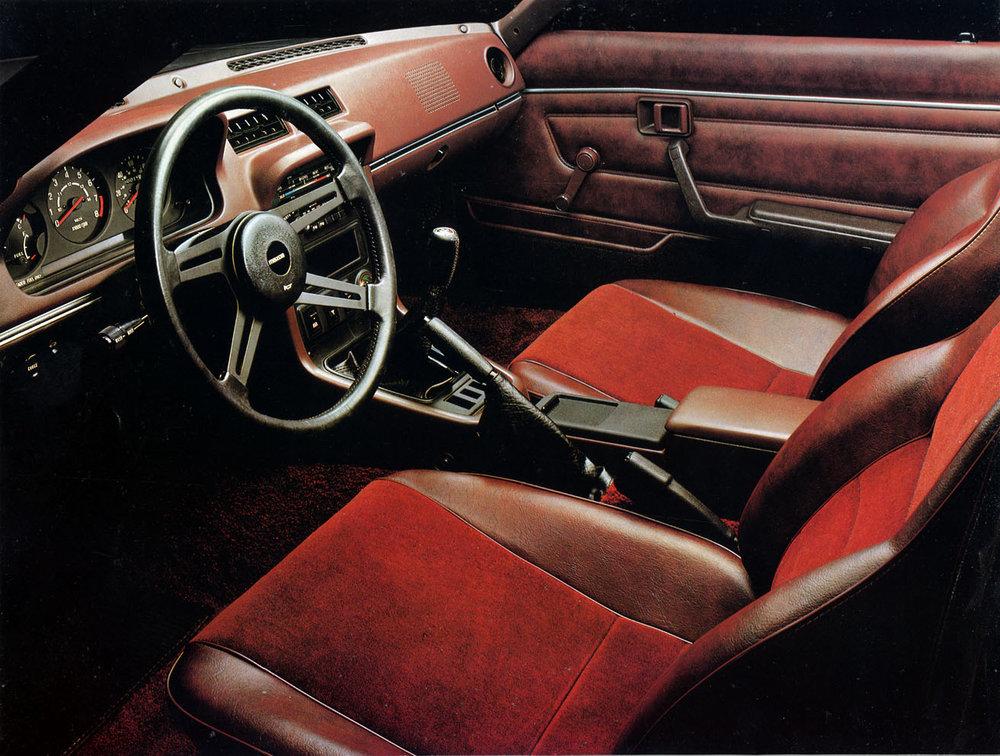 TunnelRam_Mazda (20).jpg