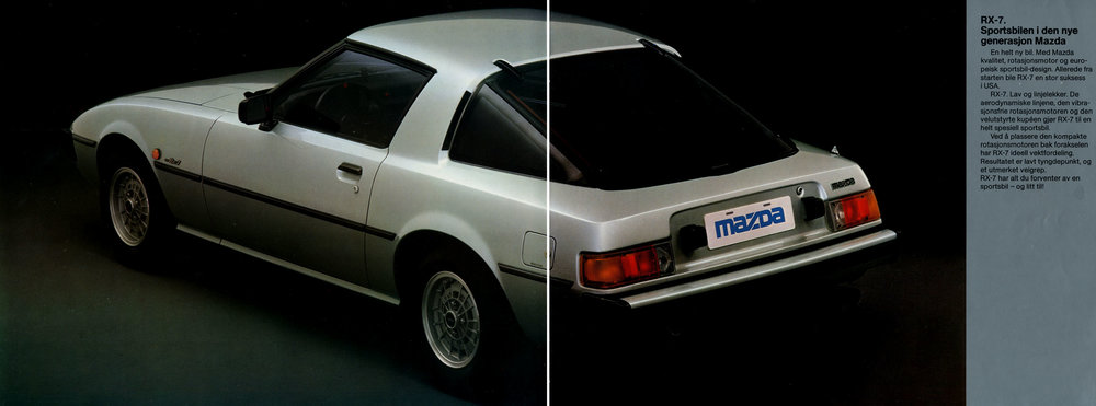 TunnelRam_Mazda (21).jpg