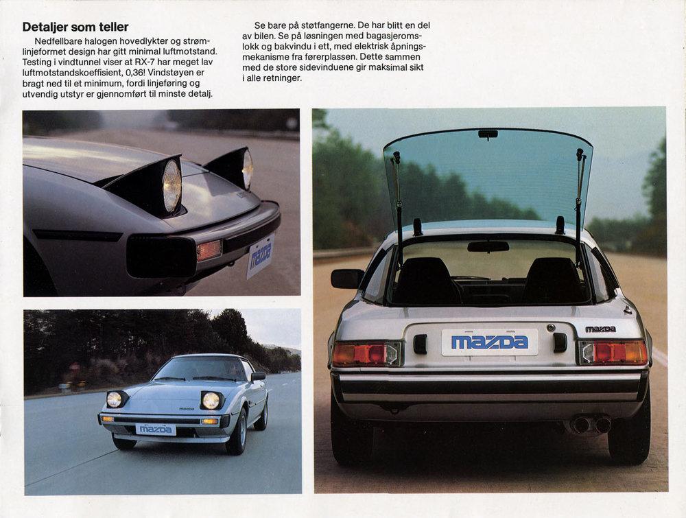 TunnelRam_Mazda (16).jpg