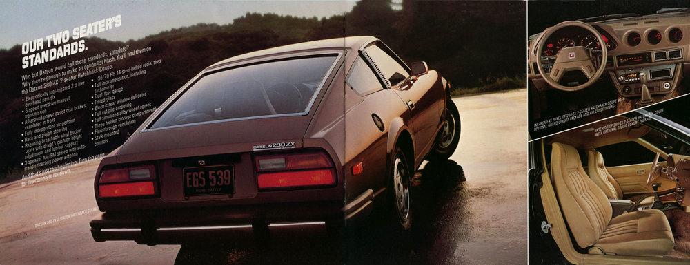 TunnelRam_Datsun_Z_car (18).jpg