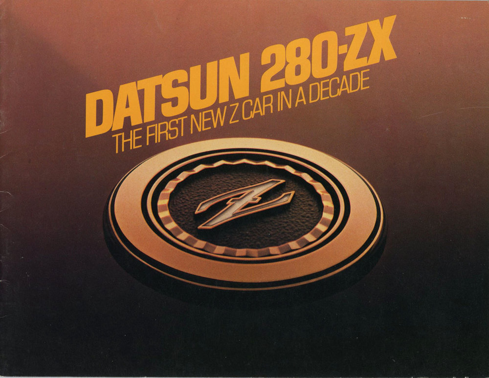 TunnelRam_Datsun_Z_car (13).jpg