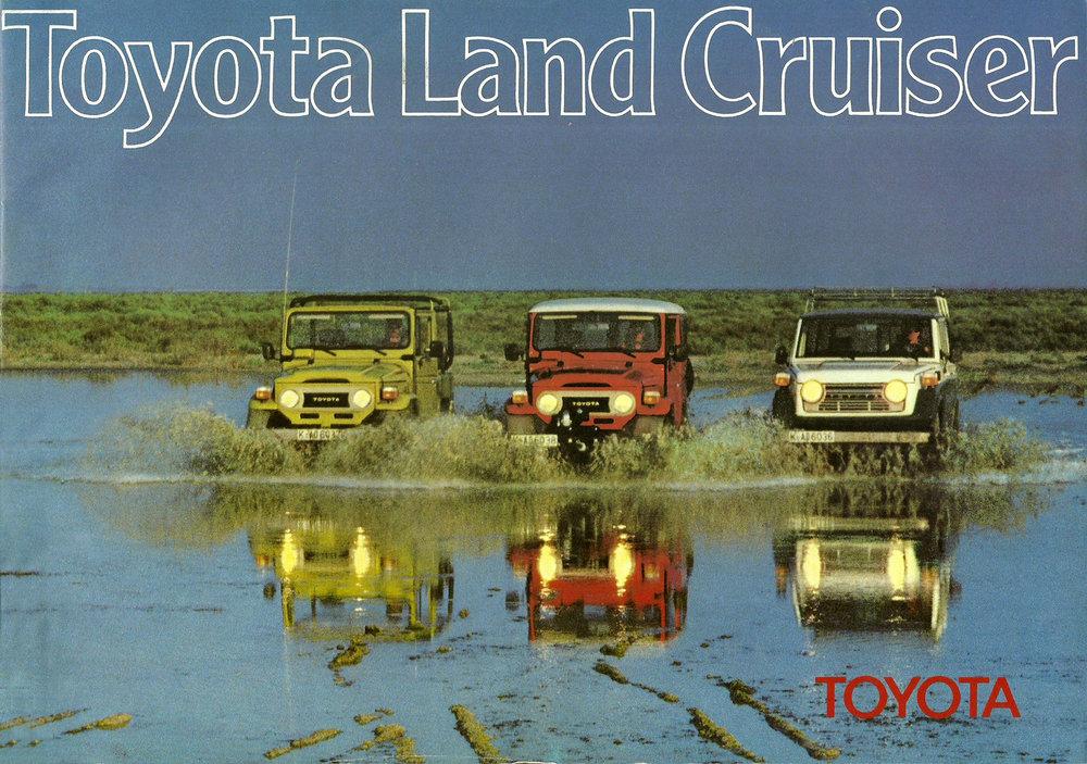 TunnelRam_Toyota (8).jpg