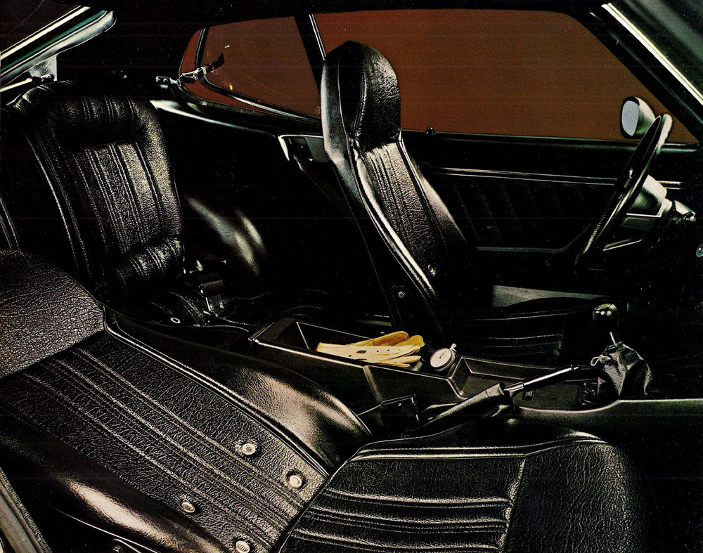 TunnelRam_Datsun_Z_car (14).jpg