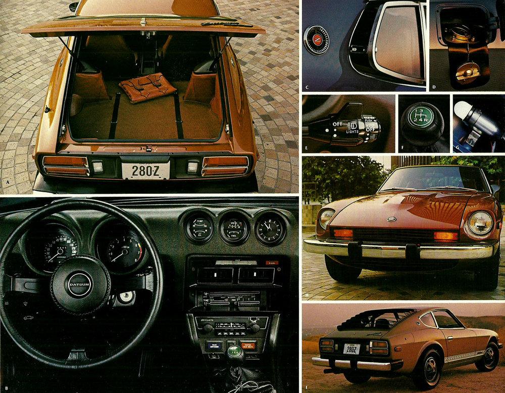 TunnelRam_Datsun_Z_car (4).jpg