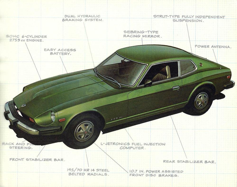 TunnelRam_Datsun_Z_car (1).jpg