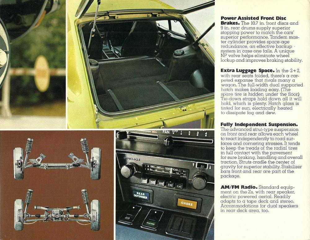 TunnelRam_Datsun_Z_Car.jpg