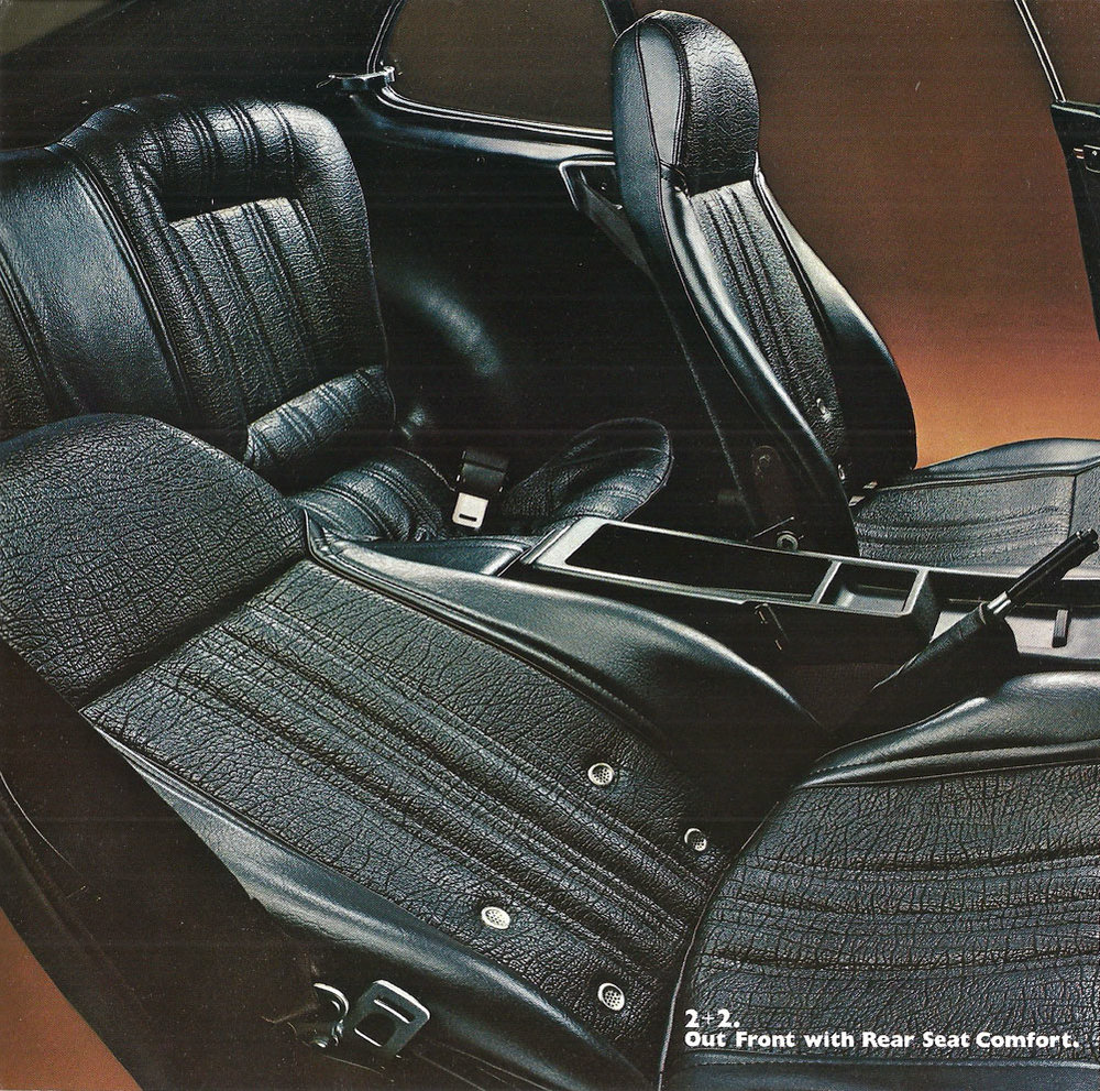 TunnelRam_Datsun_Z_car (8).jpg