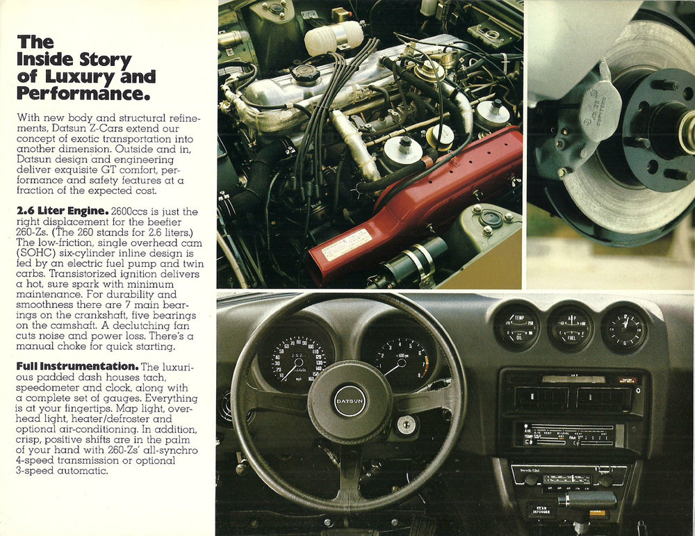 TunnelRam_Datsun_Z_car (11).jpg