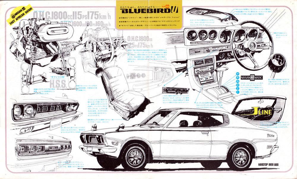 TunnelRam_Datsun (3).jpg