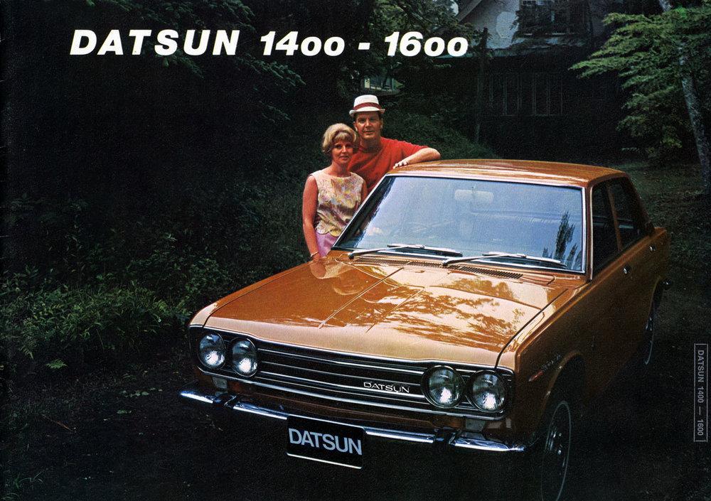 TunnelRam_Datsun (13).jpg