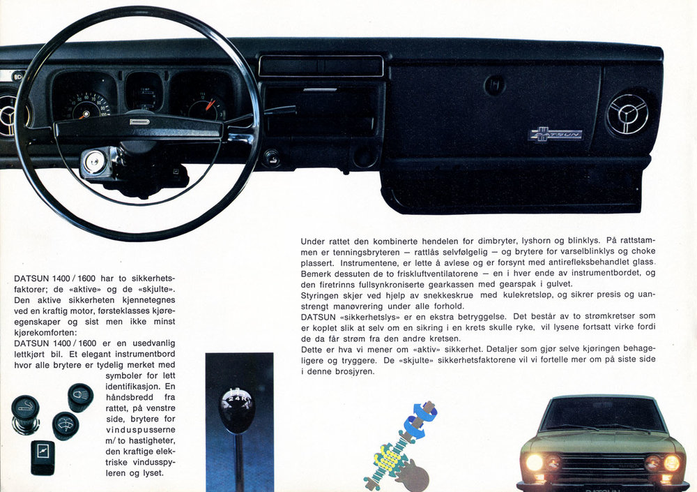 TunnelRam_Datsun (6).jpg
