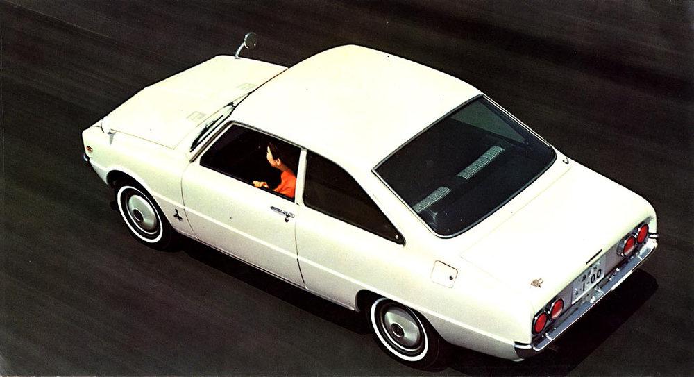 TunnelRam_Mazda (2).jpg