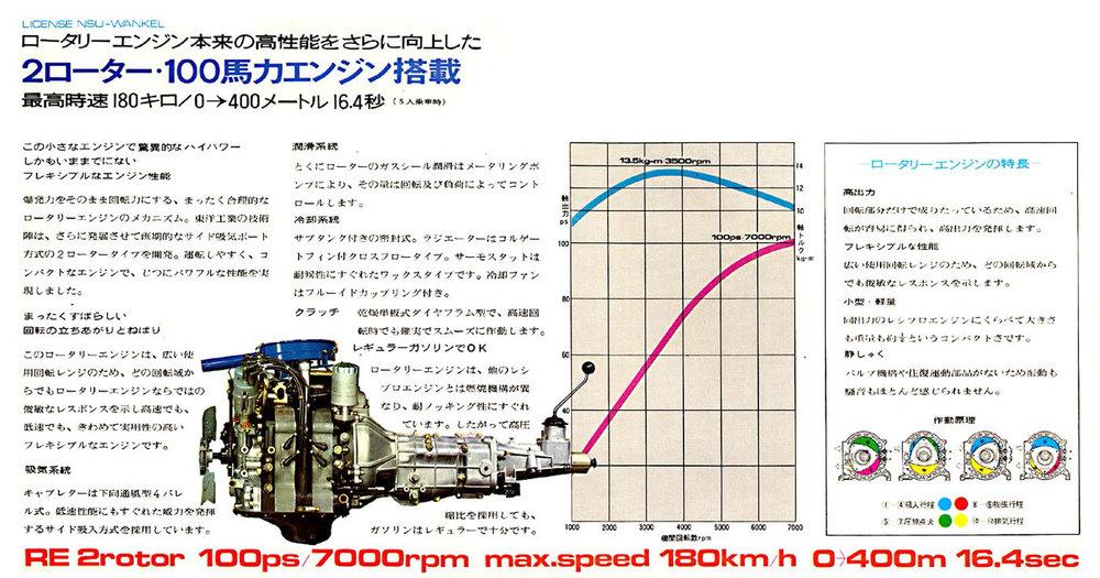 TunnelRam_Mazda (3).jpg