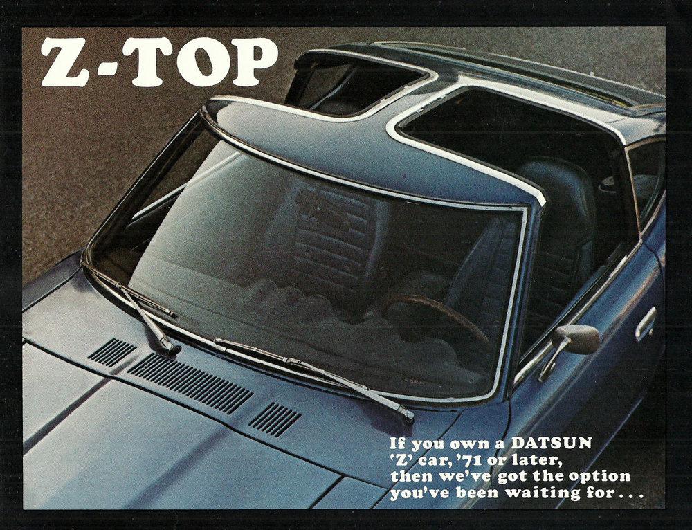 TunnelRam_Datsun_Z_car (19).jpg