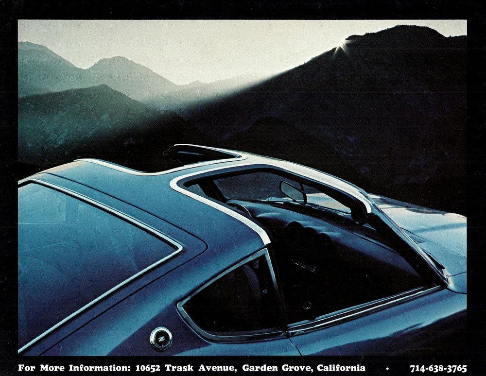 TunnelRam_Datsun_Z_car (24).jpg