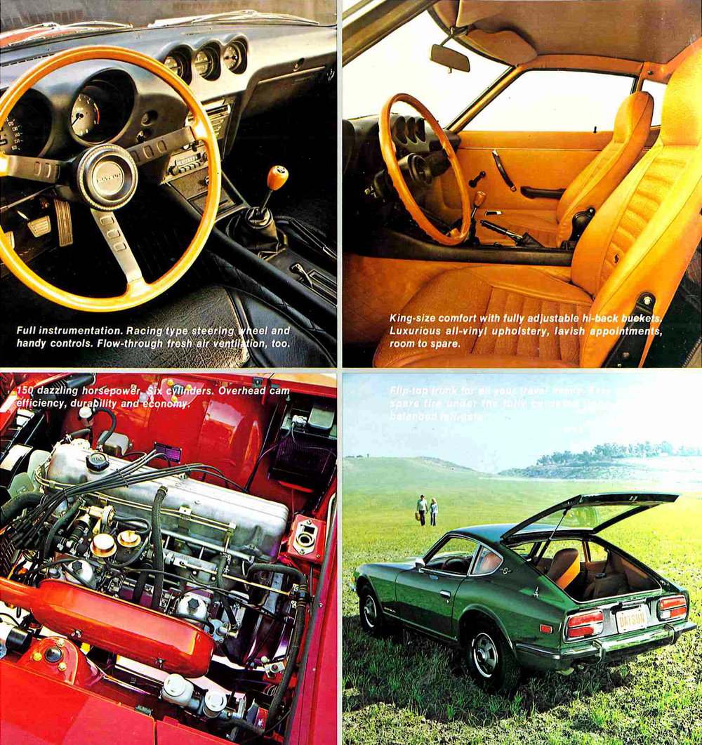 TunnelRam_Datsun_Z_car (23).jpg