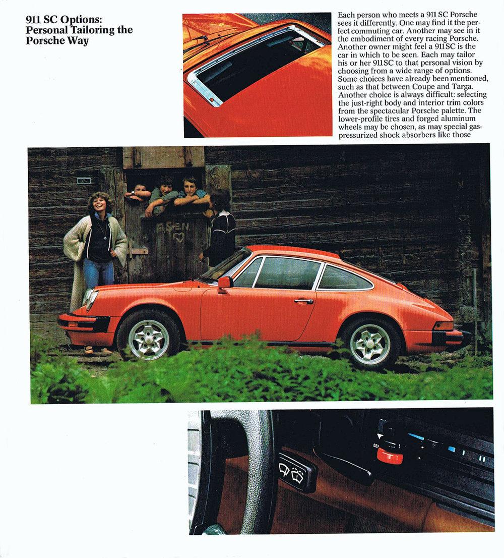 TunnelRam_Porsche 911 (3).jpg