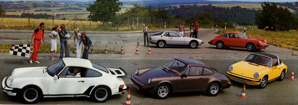 TunnelRam_Porsche 911 (5).jpg