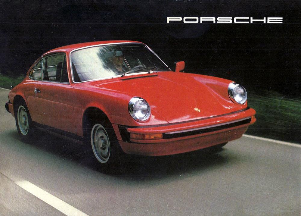 TunnelRam_Porsche 911 (8).jpg