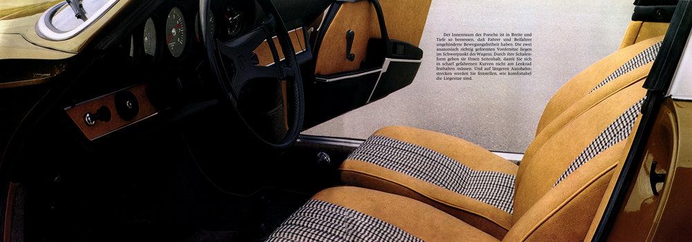 TunnelRam_Porsche 911 (13).jpg